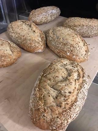 BH Bread 12.jpg
