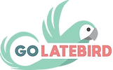 Go Latebird for Last-Minute Vacation Rental Deals