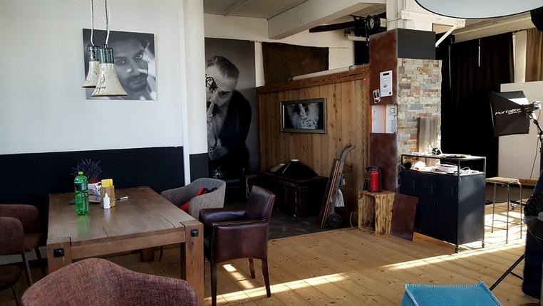 Studio12
