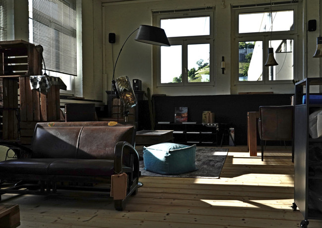 Studio12_Ambiente