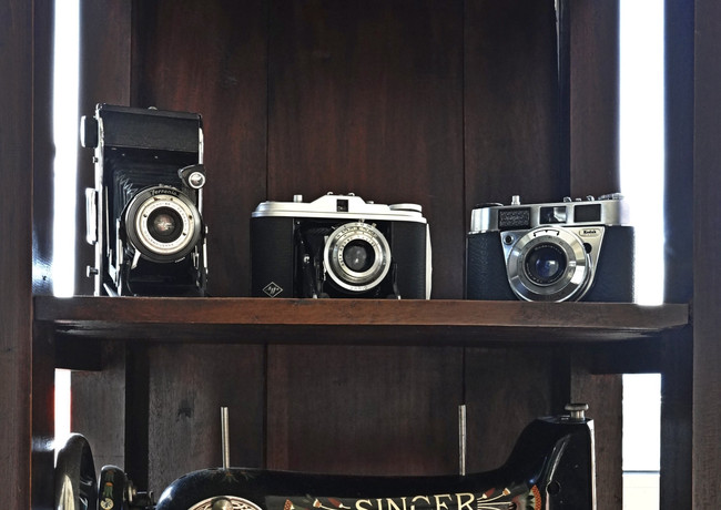 Studio12_Vintage