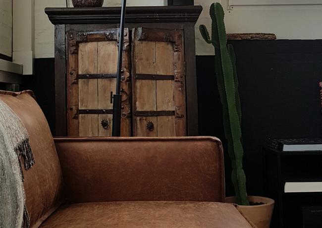Studio12_Lounge