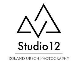 Logo_Studio12.JPG