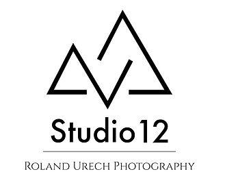 Logo_Studio12_edited.jpg