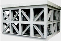 Steel Foundation.jpg