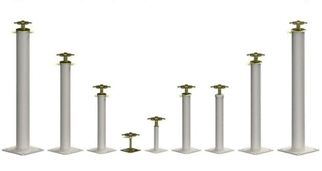Pedestals - various size.jpg