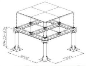 Steel Structure - 3.jpg
