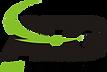 AEGDistributors_Logo_transparent.png
