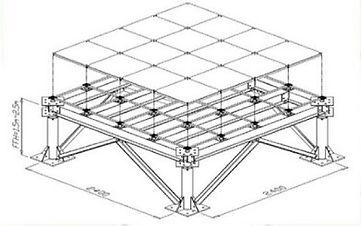 Steel Structure - 1_edit.jpg