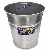 Steel Tube -1.jpg