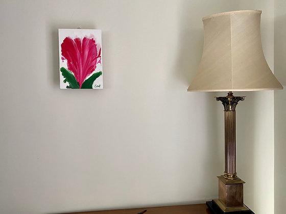 Tuliptic