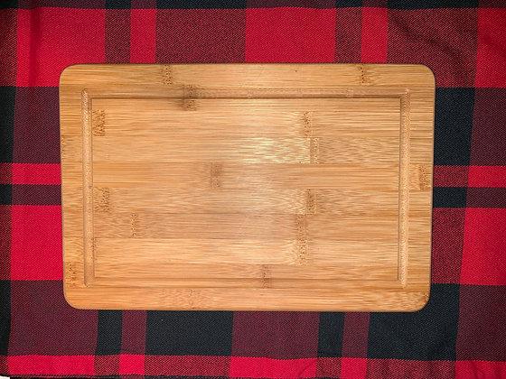 Medium Chopping Board