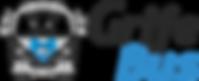 LogoGrife2019.png