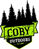 COBY OUTDOORS Dissressed.png