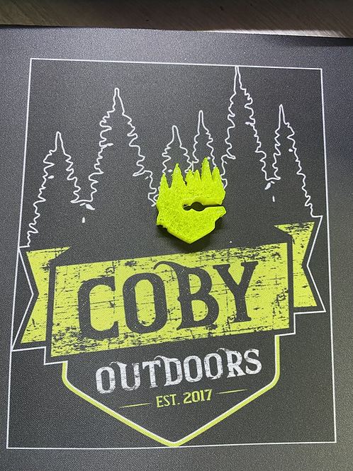 Coby Cord Stopper