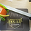 Thumbnail: Rattle Reel Spool Straps