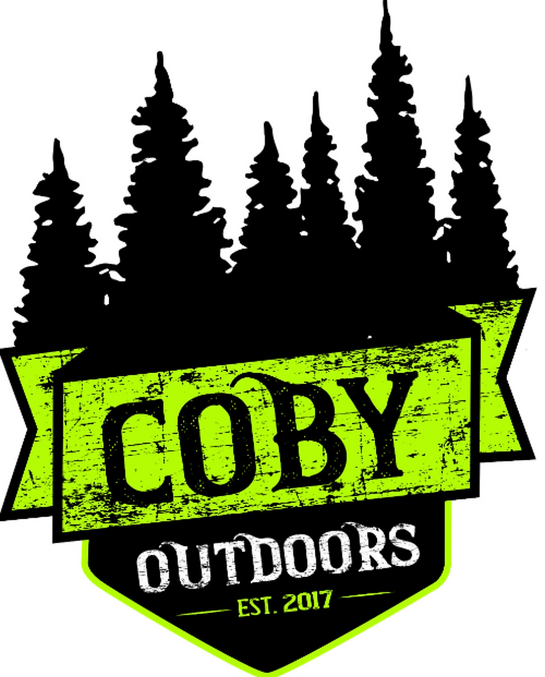 COBY%252520OUTDOORS%252520Dissressed_edited_edited_edited.png