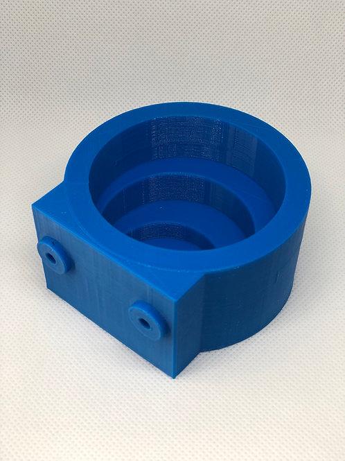Replacement Vexilar cup