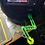 Thumbnail: Transducer Arm W/Humminbird End Two Color