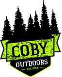 COBY OUTDOORS Dissressed.jpg
