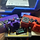 Thumbnail: Tool Battery Power Console