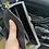 Thumbnail: Garmin Livescope Transducer Cover
