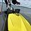 Thumbnail: Aluminum Spark GoPro Mount