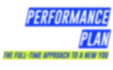 Performance Plan-01.jpg