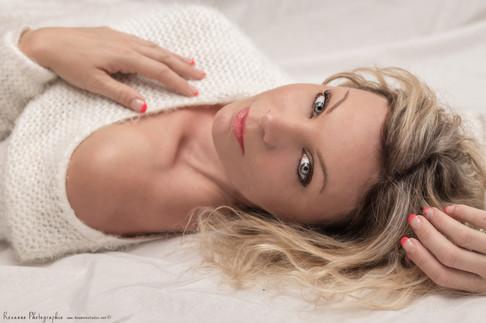 Nathalie 2.jpg