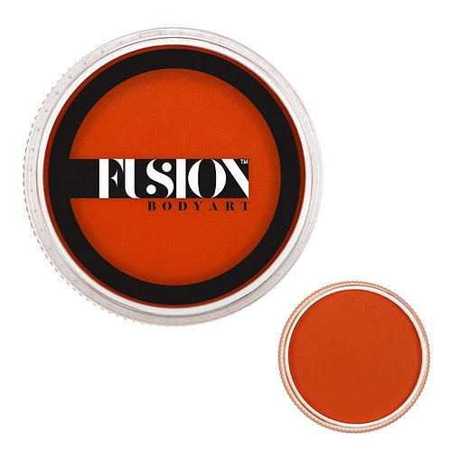 Fusion Body Art Prime Orange Zest 32g