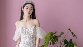 100yrs Bridal Styles - 2020