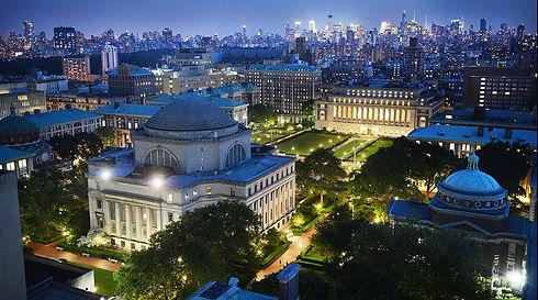 Columbia view plus city night lite up.jpg