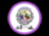 Sarcoxie Logo