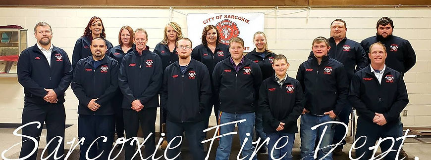 Sarcoxie Fire Dept_Crew Pic.jpg