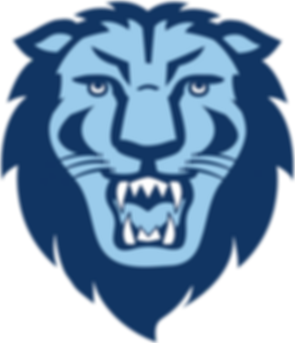 1200px-Columbia_Lions_logo_edited.png