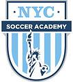 NYCSA-logo-FINAL.jpg