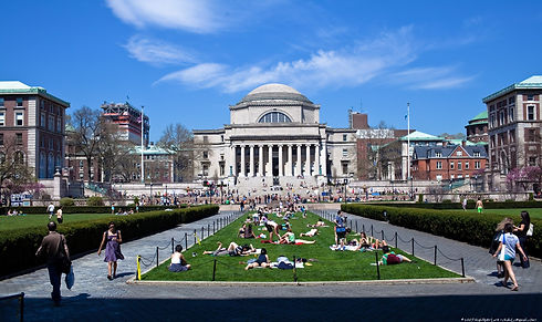 Spring Day in Columbia.jpg