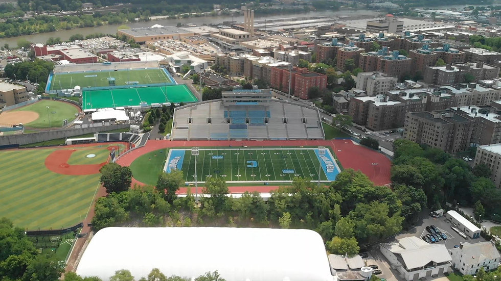 Baker Athletics Complex ariel from riverview.jpg