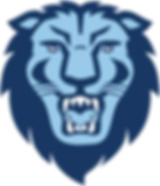 1200px-Columbia_Lions_logo.svg.png