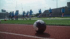 soccer still2.jpg