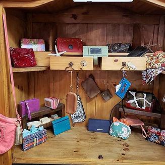 $2, $5, $10 purses.jpg