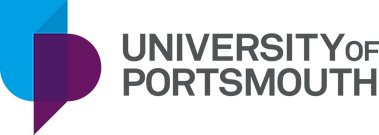 UoP_Primary_Logo_Linear_pms (1).png