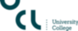 ucl_horisontal_logo_uk_rgb.png