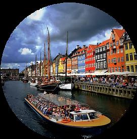 Denmark 33.png