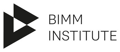 BIMM Institute_Logo_RGB.jpg
