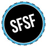 LogoFinishedWhiteWEB.png