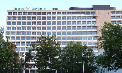 talentsquare-tilburg-university1.jpg