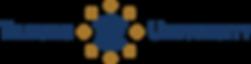 tilburg-university-272-logo.png