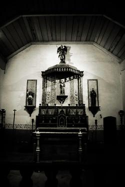 San_Antonio_Padua_014r.jpg