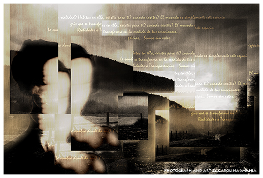 artisticas013.jpg